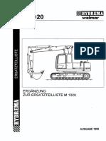 Hydrema_R1020.pdf