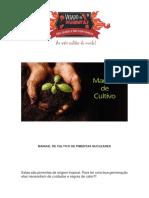 Viciado-em-pimentas_Manual-de-Cultivo