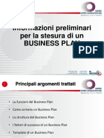 informazioni-preliminari-per-la-stesura-di-un-Business-Plan.pdf
