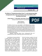 EJ1127775.pdf