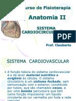 ANATOMIA CORAÇÃO .pdf
