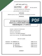Hachelfi-Mohammed.pdf
