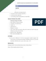 Filosofía - Clase 05 - Actividad