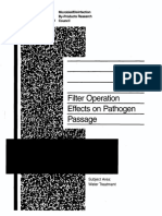 Filter Operation Effects on Pathogen Passage .pdf