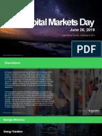 26-presentation-strategy-investor-day-2019.pdf