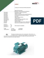 Ebitt-Motor-Katalog-R01