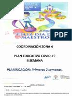 PLAN_EDUCATIVO_COVID_II_SEMANA