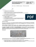Guía de aprendizaje fosiles p2 grado 3 (1).pdf