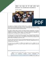 ÉTICA, CIUDADANÍA Y GLOBALIZACIÓN-LOCALES INSALUBRES.docx