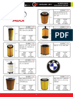 05.0) Filtros Aceite Ecologicos Cartucho Catalogo 2017SEP06.pdf