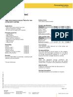 PDS Uracron FH28 70BAC vs 1.3.pdf