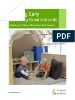 Creating Early Learning Environments.pdf
