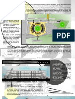 205586509-architecture-thesis.ppt