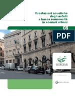 08.-Prestazioni-acustiche-in-scenari-urbani.pdf
