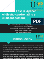 Diapositivas_Fase3_Colaborativo
