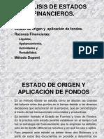 AnalisisFinanciero