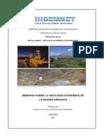 Memoria_Geologia_Economica_Arequipa