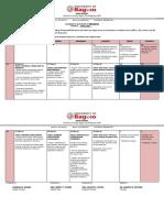 CALENDAR-OF-ACTIVITIES-APRIL-16-MAY-15.docx