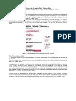 Sistema de Salud de Colombia.pdf