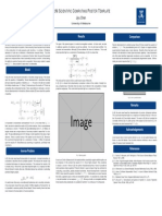 university-of-melbourne-poster-template.pdf