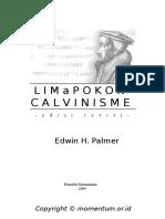 lima-pokok-calvinisme-1.doc