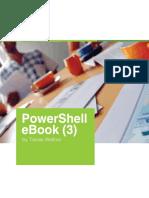IderaWP_Powershell_Ebook_Part_3.pdf