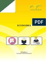 etapa_1.pdf