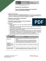 CAS 027 - ESPECIALISTA TECNICO - UTACNA Y MOQUEGUA (1).pdf