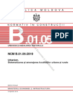 NCM_B.01.052019.pdf