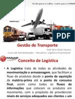 05 - Gestão de Transporte (1)