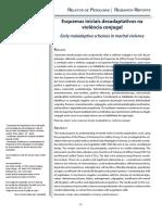 Artigo Esquemas iniciais desadaptativos na violencia conjugal.pdf