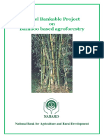 1110195929MBP_on_Bamboo_based_agroforestry_Final_E.pdf