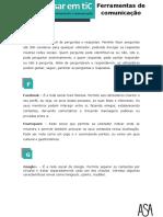 CC_-_Glossario_-_Ferramentas_de_Comunicacao