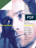 Pier-Paolo-Pasolini cinema.pdf