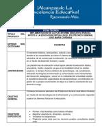 Ficha Técnica Plataforma educativa (1).pdf