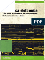 La musica elettronica - Pousseur.pdf