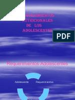 REQUERIMIENTOS NUTRICIONALES3.pdf