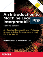 An-Introduction-to-Machine-Learning-Interpretability-Second-Edition.pdf