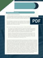 Quiénes producen la información.pdf