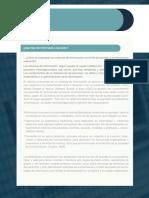 Qué tipo de información necesito.pdf