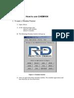 how2_use_chemkin.pdf