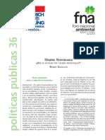 Minería Responsable.pdf