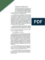 295352880-Origen-Del-Derecho-Procesal