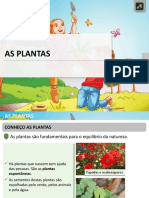 aeekem217_planta (1)