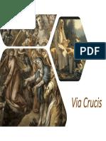 Jesus - Via Dolorosa.pdf