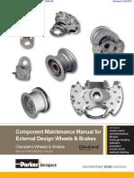 Parker Cleveland Maintenance Manual Rev. 24 (1).pdf
