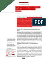 Los vínculos que brindan mayor satisfacción en la red de apoyo social de los adultos mayores - 2014.pdf