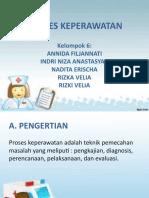 Dokumentasi kelompok 6.pptx