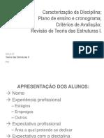 AULA_01_Teoria_das_Estruturas_II