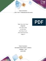 431368399-Unidad-2-Fase-3-Problematizacion-del-curriculo-docx